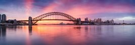 Blues Point, Sydney, NSW