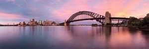 Kirribilli, Sydney, NSW