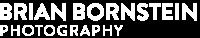 Brian Bornstein Photography